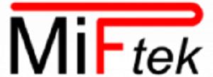 開発拠点Miftek社サイト